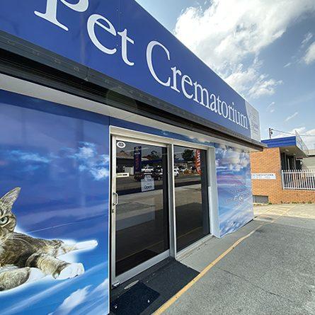 Contact Us L Pet Funerals Pets In Peace