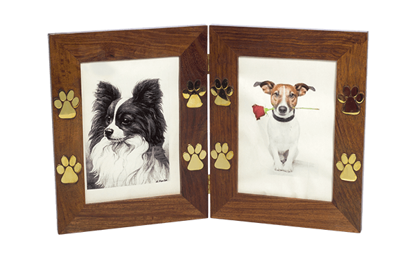 Pet Photo Frames L Pets In Peace L Brisbane
