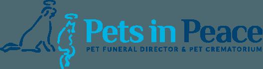 Exhumation L Pets In Peace L Brisbane